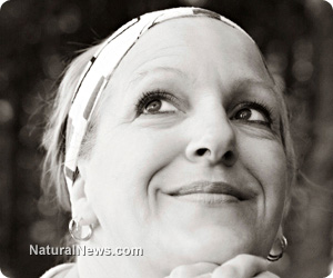 Cancer-Patient-Woman-Smiling